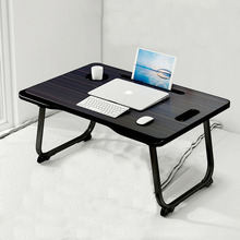 Einstellbare <span class=keywords><strong>laptop</strong></span> stand tragbare falten <span class=keywords><strong>laptop</strong></span> <span class=keywords><strong>ständer</strong></span> studie tisch notebook stand <span class=keywords><strong>holz</strong></span>