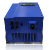 11KW TRIPLE PHASE 800VDC TO 380VAC MPPT PV SOLAR PUMP INVERTER