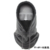 Outdoor Winter Thickened Full Windproof Cycling Scarf Ski Motorcycle Balaclava Face