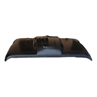 Avenger Engine Hood Bonnet for Jeep JK Wranger