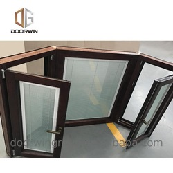 Well Designed single hung vs double window cost sash or windows