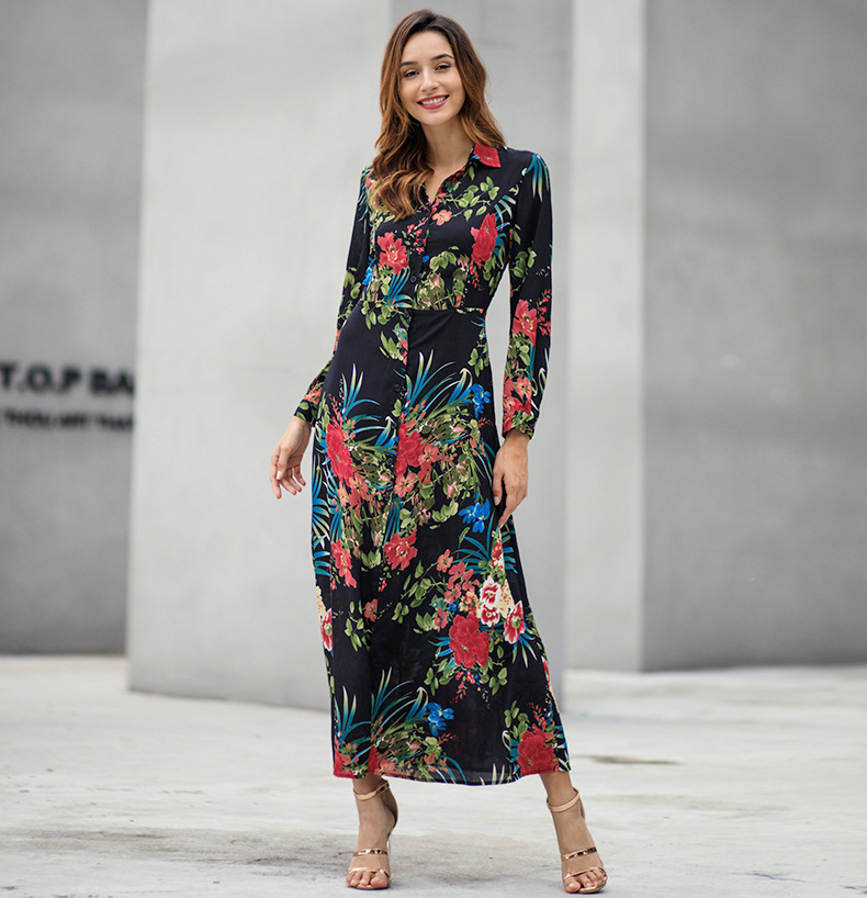 Clothes women casual <strong>dress</strong> lady elegant office party <strong>dresses</strong> women turkey women