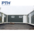 One bedroom modular container house/homes with bathroom and kitchen