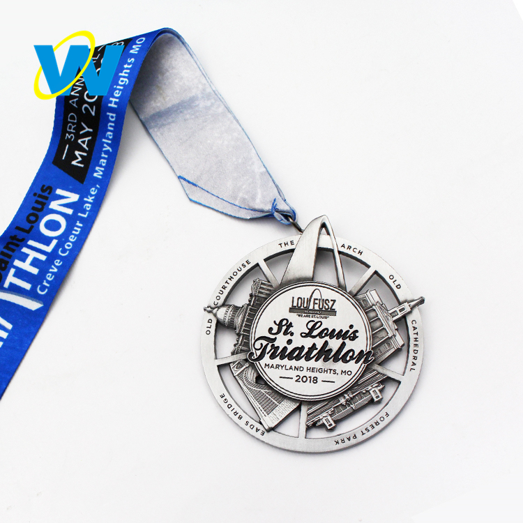 ONEWAY-Medal-122 (3)