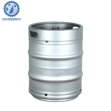 20L 30L <span class=keywords><strong>50L</strong></span> stainless steel 맥주 통