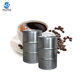 Bulk Wholesale High Concentrated Long Lasting Coffee Soap Fragrance Oil/Coffee Perfume Oil Fragrance/Coffee Car Perfume Oil Bulk