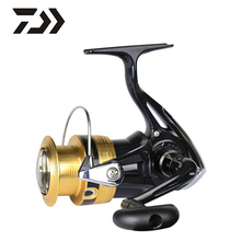 Daiwa sweepfire baitcasting spinning reels acqua dolce mare mulinello da <span class=keywords><strong>pesca</strong></span>