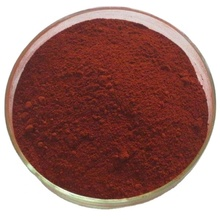 Neuf emballé CAS 69-81-8 Carbazochrome L'adrenochrome
