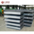 10mm 12mm thick steel plate astm a36
