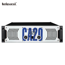 Tinggi Quality1300w Ca20 <span class=keywords><strong>Power</strong></span> <span class=keywords><strong>Amplifier</strong></span> Harga