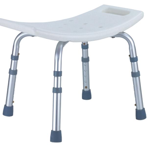 Venta al por mayor silla para baño para discapacitados