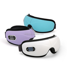 Oem Vibratie Kneden Led Ionic Eye Massager