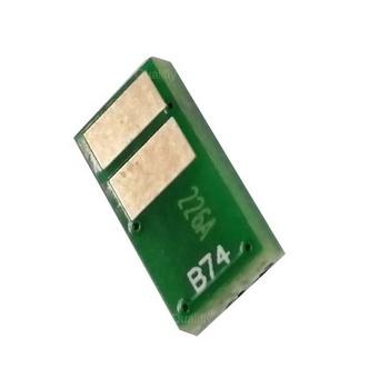 CF226A toner cartridge reset chip for HP LaserJet Pro M402dn/M402n/402dw MFP M426dw/426fdn/426fdw