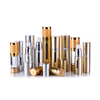 /product-detail/bdpak-gold-plastic-cosmetic-packaging-15ml-30ml-50ml-airless-pump-bottle-60719398864.html