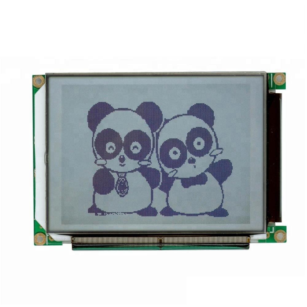 TCC 240*160 graphic fstn monochrome lcd screen ra8822 240160 modules