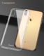 Wholesale Clear PC Cell Phone Mobile Covers Girl Full Protective 360 Degree Phone Case For Iphone X XS XR 8 7 6