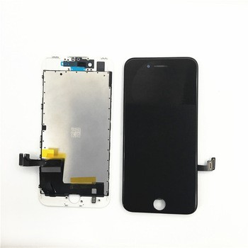 100% Tested Original Lcd panel for iphone 8 8G Ecran ,pantalla tactil para for iphone 8 8G