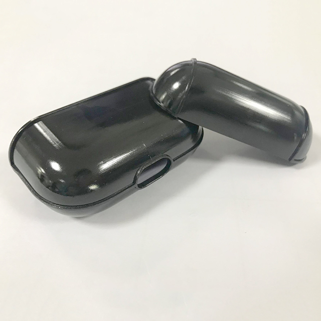Hot selling suitable for airpods pro protective case PC hard case