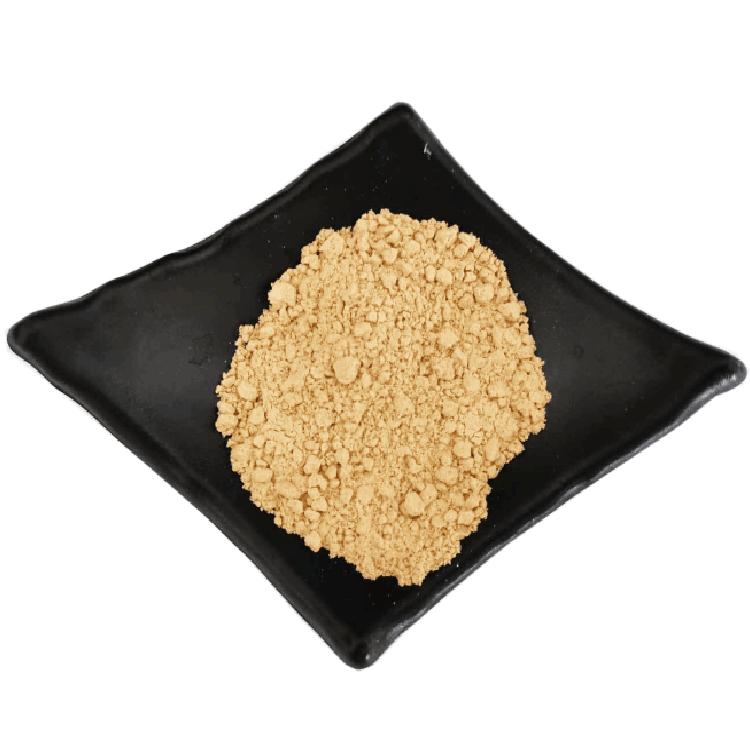 Custom Made Mais Manteiga de Amendoim Em Pó Farinha de Proteína com Pouca Gordura