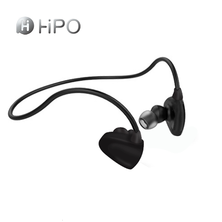 Großhandel Hohe Qualität E22 Tragbare Wired Kopfhörer sport Headset