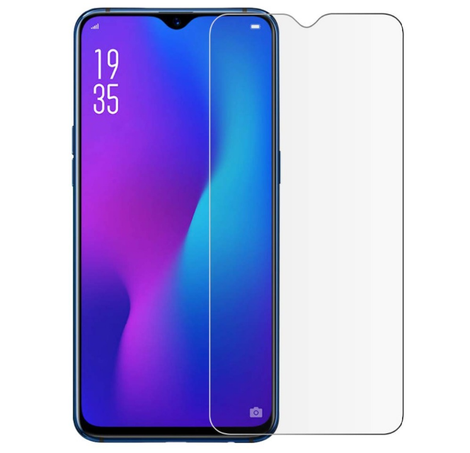 full cover 9h 2.5d tempered glass for huawei mate 20 premium screen protector price for huawei mate 20 pro