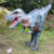 most popular dinosaur costume real dinosaur suit