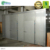 japan seafood wholesale seafood large walk in freezer inland cold storage modular cold rooms price