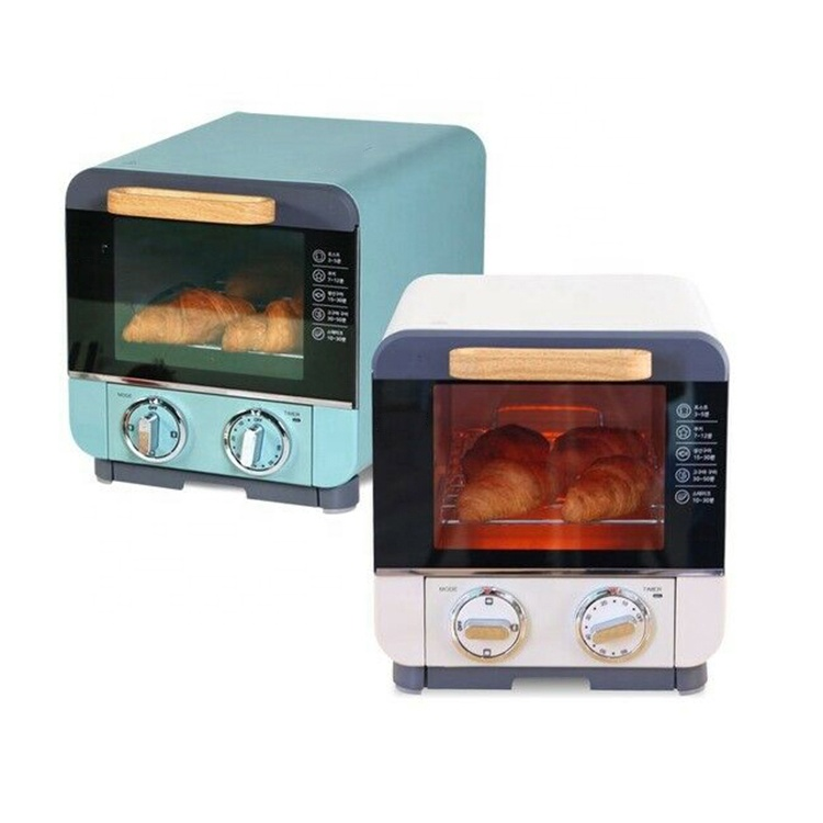 High Quality Home Appliances Electric Baking Mini Toaster Oven