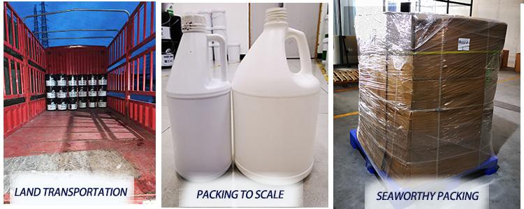nano ceramic coatings colorful marble coating Multi-function Ceramic non stick Coatings