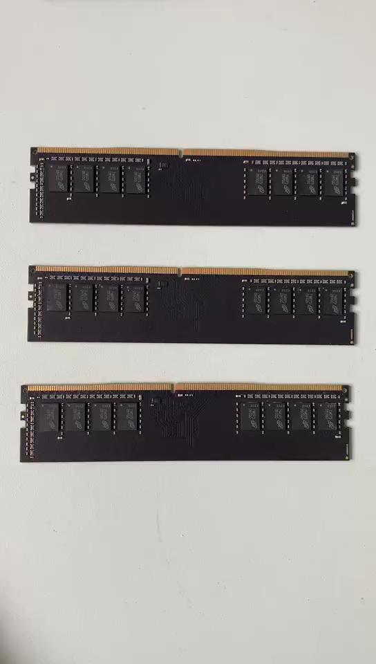 공장 가격 1600MHz 4gb RAM ddr3 2gb 8gb ddr 3 4gb ram 데스크탑 UDIMM 버퍼없는 비 ECC 메모리 PC RAM