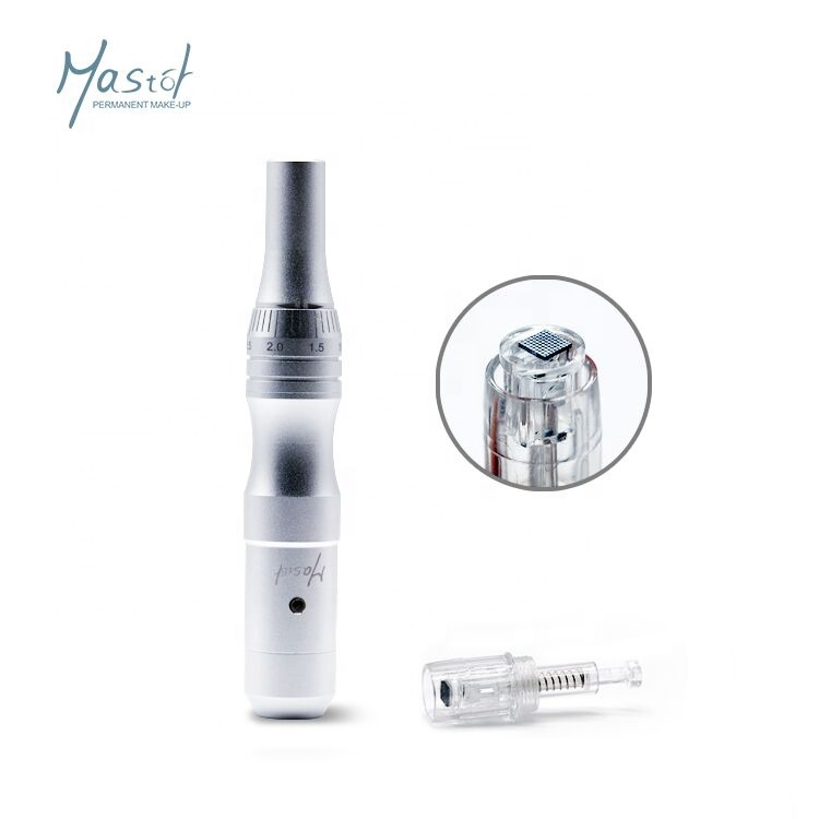 Derma Skin Pen/Electric