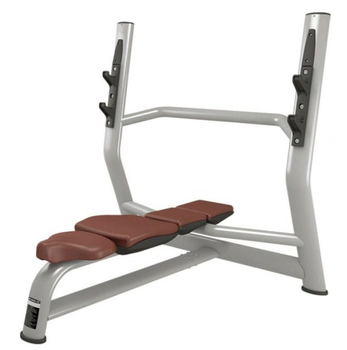 Super Adjustable Abdominal Bench gym multi bench press