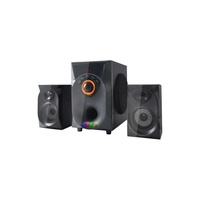 Subwoofer And Speaker Surround Sound Home Theater Multimedia Speaker System Karaoke Home Theatre System