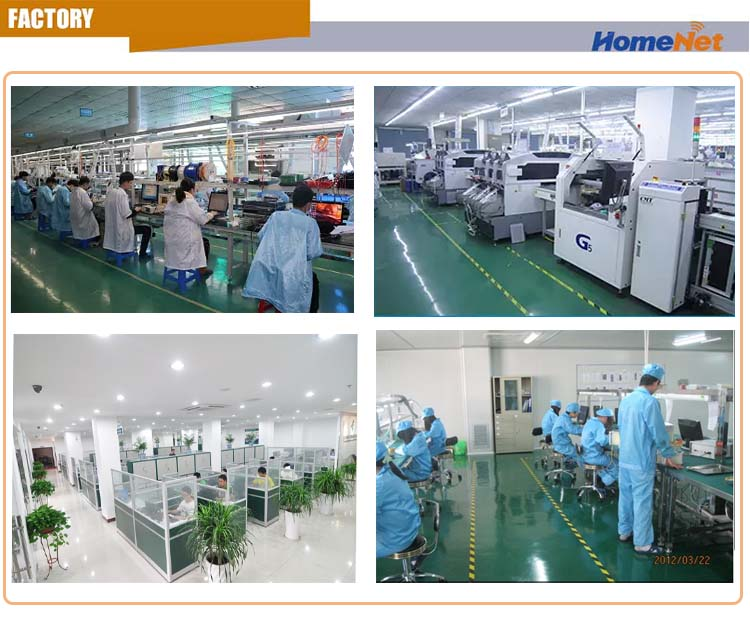 Factory p.jpg