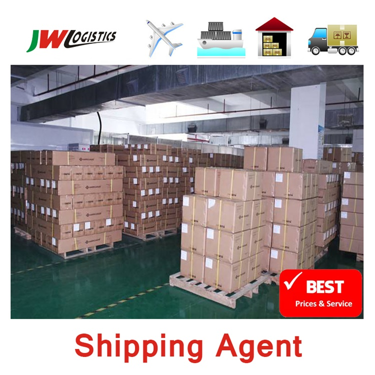 The cheapest sea ocean <strong>freight</strong> shipping logistics to Oman Philippines from China