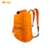 2019 New Customer logo printing outdoor travelling backpack with shoulder bags waterproof foldable backpack bag