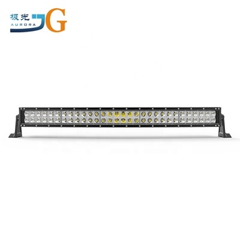 12 24 36 Volt Wholesale Off Road Offroad Cree Curved Led Car Work Light Bar With Harbor Freight Buy Led Work Light Bar Curved Led Light Bar Cree Led Offroad Lights Led Light