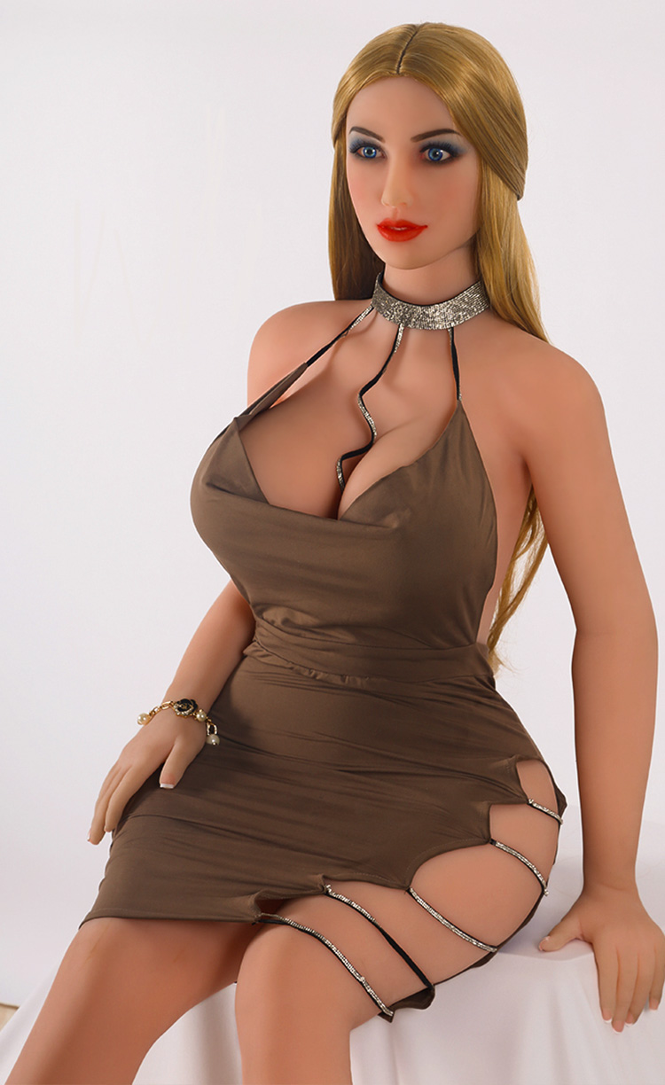 168cm  Artifical Lifelike   Sex doll  Life Size Sex Dolls With Muscle and fresh and touch feeling well for man