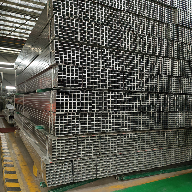 Customized Aisi 304 Welded Stainless Steel Tube 1045 S45C Bks Annealed Cold Rolled 1020 Finished Honed