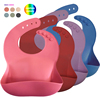/product-detail/wholesale-bpa-free-waterproof-easily-wipes-clean-silicone-baby-bib-62255777173.html