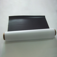High Glossy Matte Magnetic Photo Paper with inkjet paper
