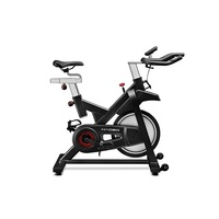 Home Use Desktop Vertical Machine Equipment Gym Bike Fitness
