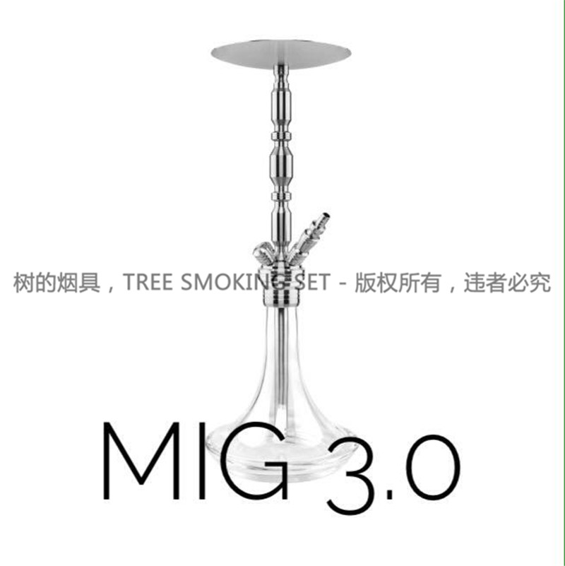 TDA2000 hookah shisha medium large imported pot gold good quality best price narguile accessories cool smoking tool фото