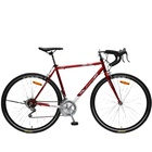 700C Cheap Price Bike Road Type Bike 28 inch 700c Road Bike