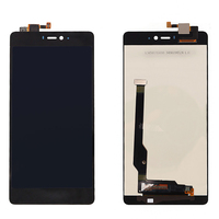 Repair parts LCD touch screen for Xiaomi Mi 4C mi4c LCD with digitizer assembly