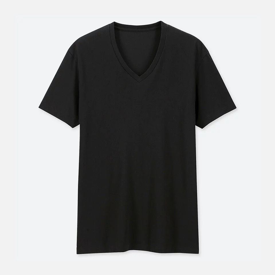 shirts for men fashion cheap wholesale 1 dollar t shirts men clothes oversized man and women t shirt