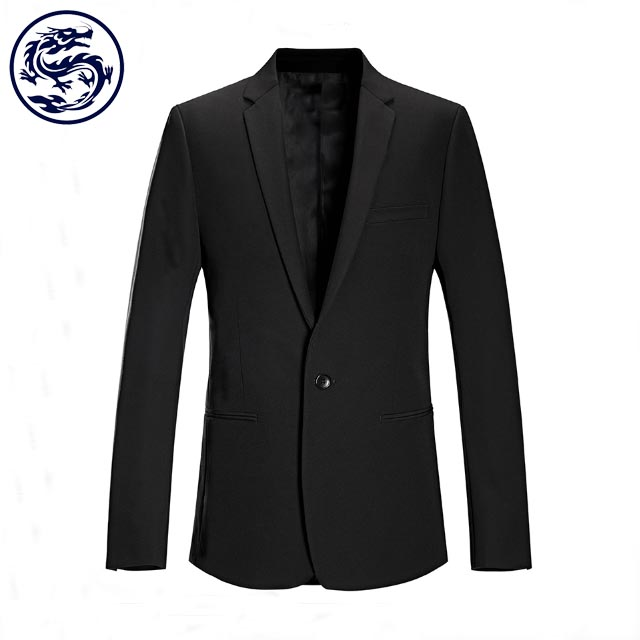 Zhongshan Dragon Uniform Wedding Groom Slim Fit <strong>Suits</strong> Men's <strong>Formal</strong> <strong>Suits</strong>