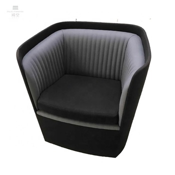 Superb Unique Design Living Room Office Area Slim Arm Executive High Back Chair Sofa Booth Buy Chair Sofa High Back Sofa Chair Chair Sofa Booth Product On Alphanode Cool Chair Designs And Ideas Alphanodeonline
