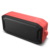IPX7 waterproof Good quality portable mini bluetooths speaker wireless speaker