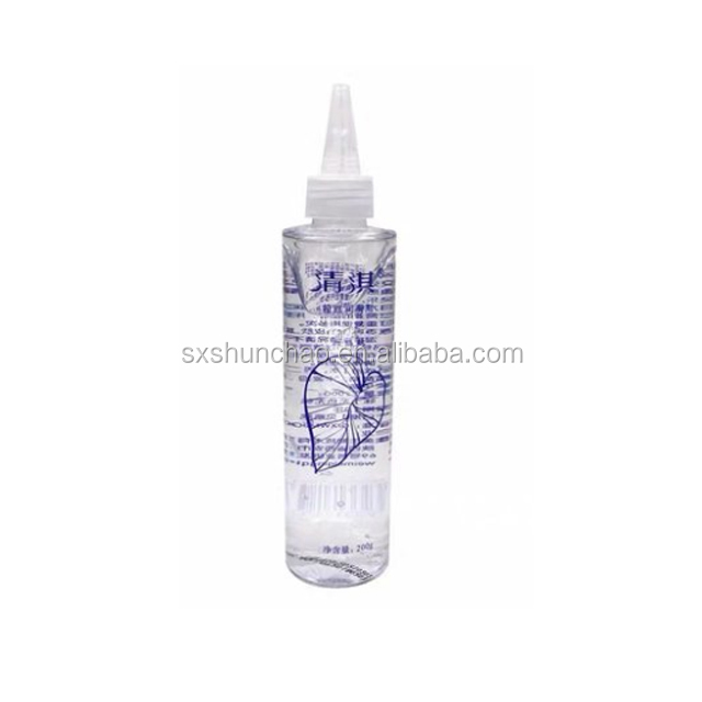 adult sex lube sex gel lubricant